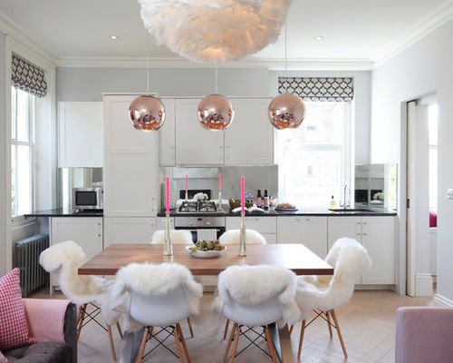Best Photos Images And Pictures Gallery About Rose Gold Kitchen Decor Home Rosegold Rosegoldhomedecor Rosegoldkitchen Kitchendecor