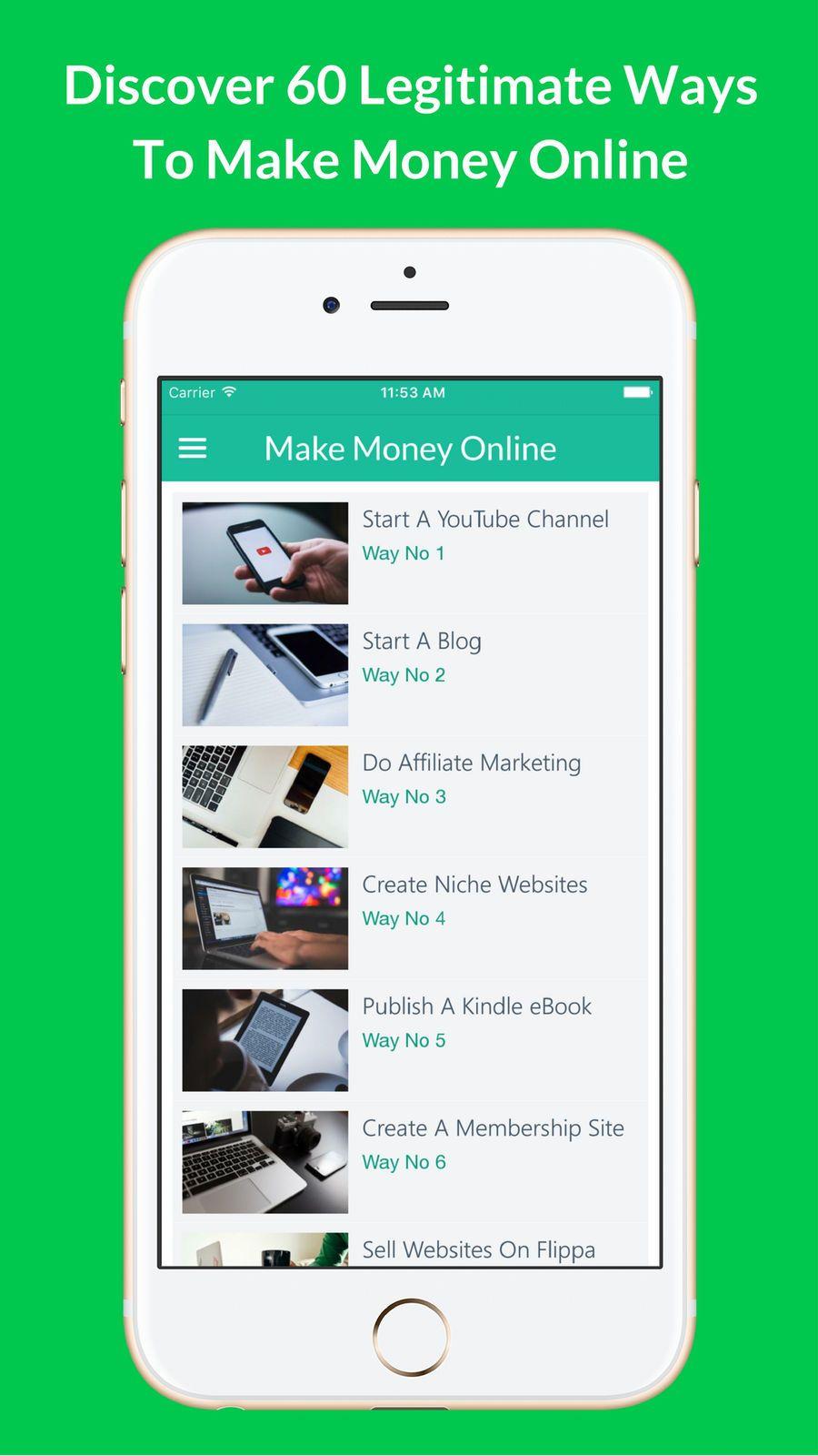 Google Pay Tez Shots Earn Money Update Google Cricket