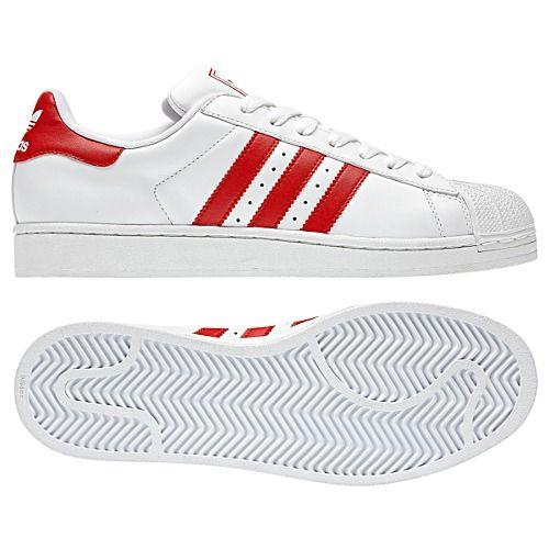 Walking The Walk Shoes Adidas Adidas Superstar