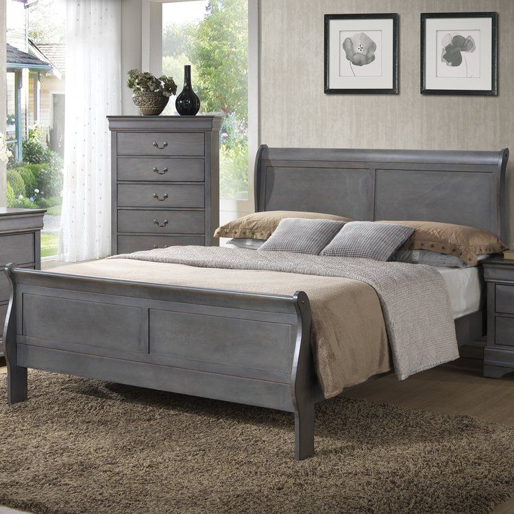 Pin By Steph Nikki On New New Grey Bedroom Set Grey Bedroom Furniture Sets Grey Bedroom Furniture