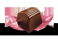 Mon cheri- the best chocolate in the world!