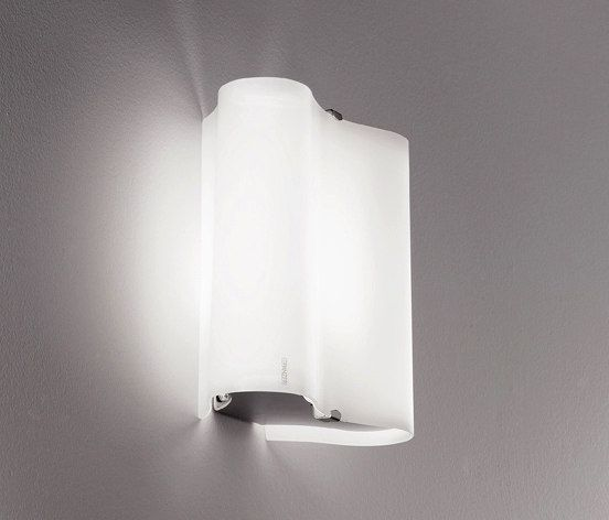 Alvi by Panzeri | General lighting