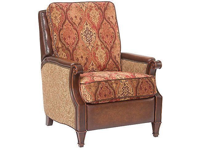 Miraculous Pin On Office Uwap Interior Chair Design Uwaporg