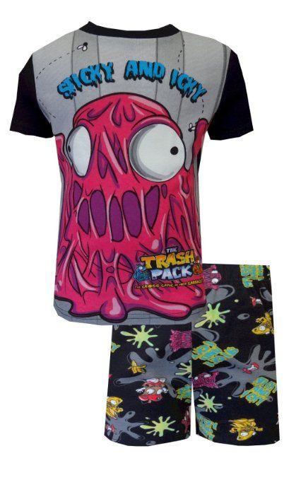 The Frac Pack Sweatshirt