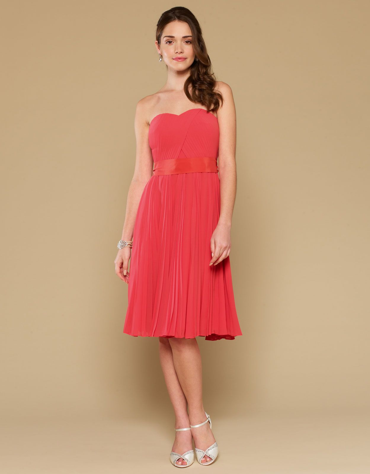 Do you like this ladies dallas dress wedding pinterest dallas dress ombrellifo Image collections