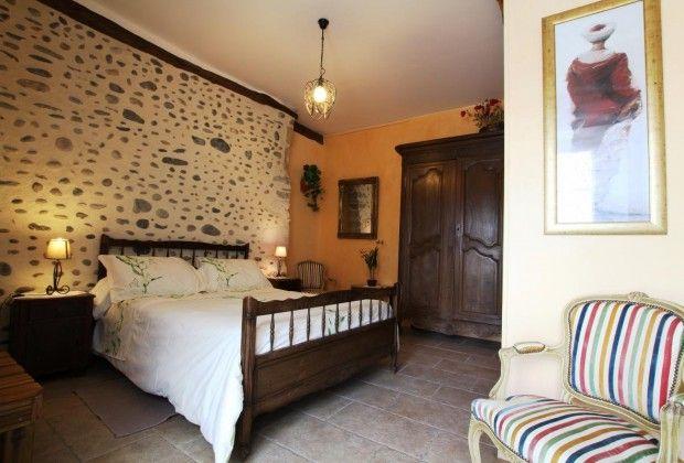 Chambre D Hotes A Assat Pyrenees Atlantiques Chez Castagnet Gites De France Bearn Pays Basque