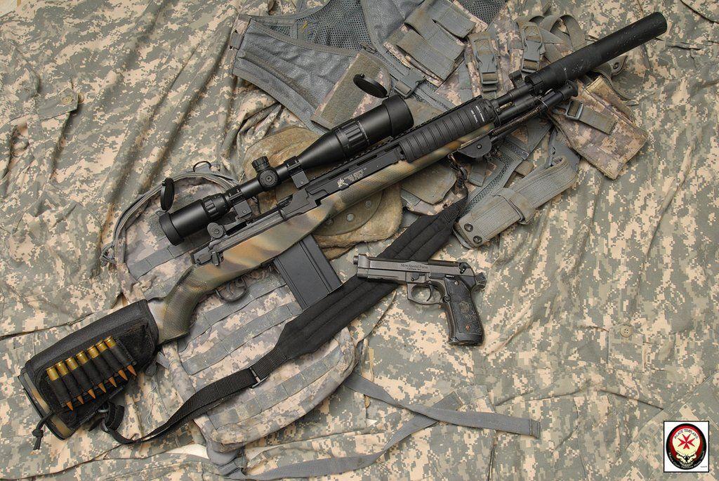 Bisley Fusil Laiton Choke Jauge Identificateur Alésage Porte-clés tir pistolet 20 G