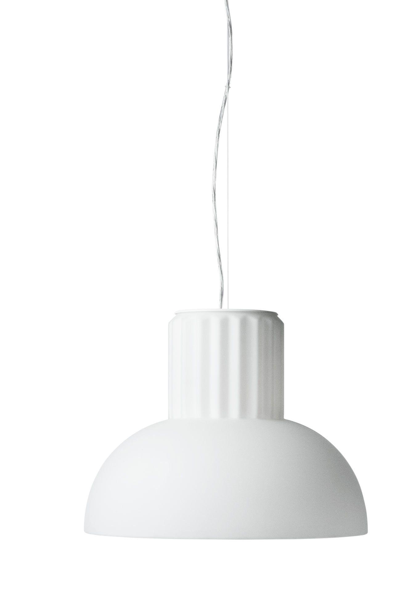Lampa Standard
