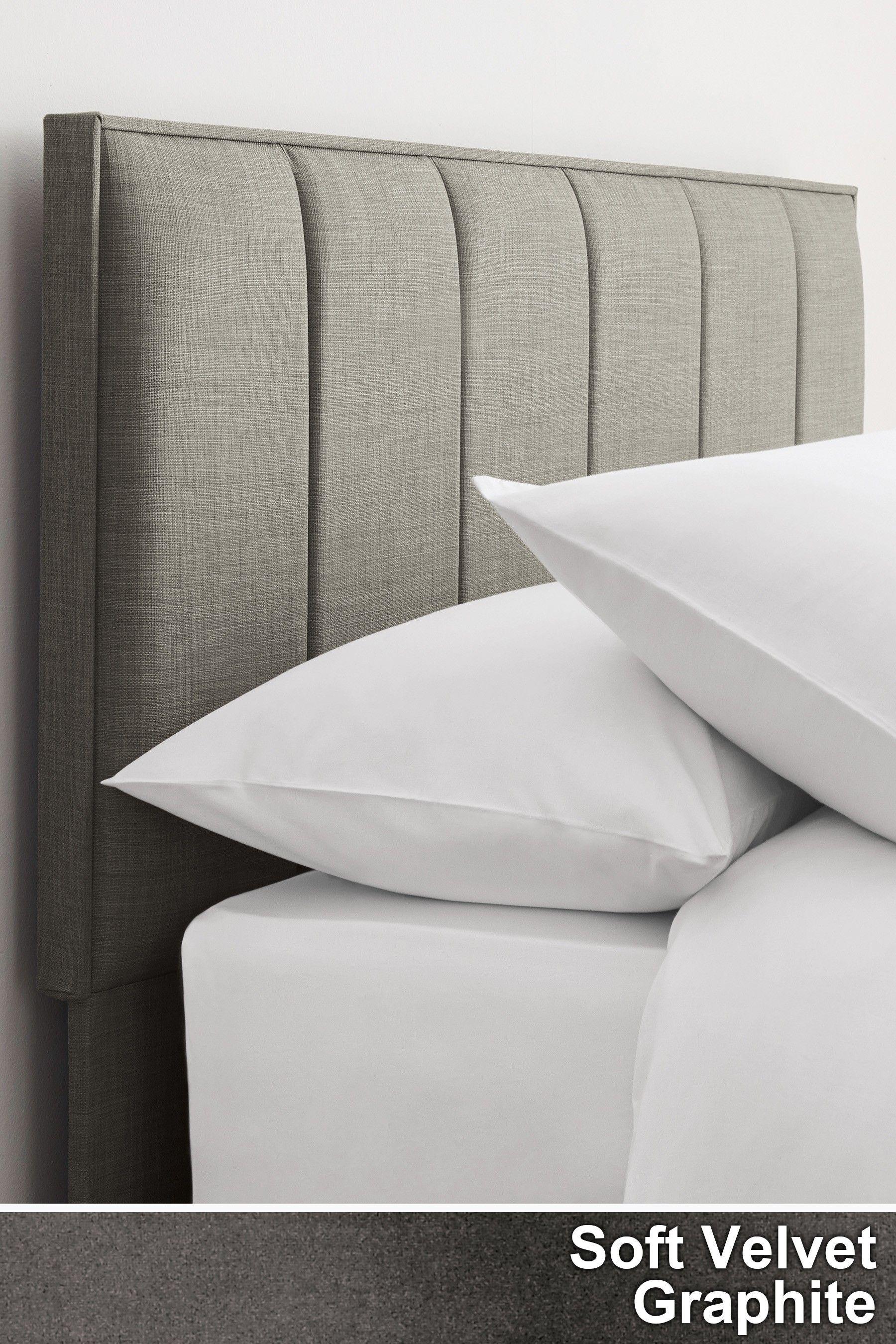 40++ Bed headboard adalah info