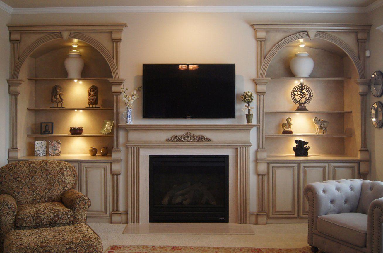 Home Decor Home Decor Living Room With Fireplace