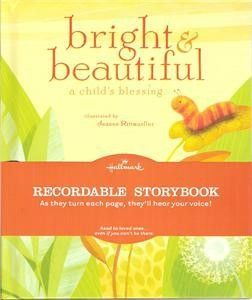 This story based on the hymn all things bright and beautiful this story based on the hymn all things bright and beautiful lets baptism ideaseaster giftgodchildgrandparentsall negle Images