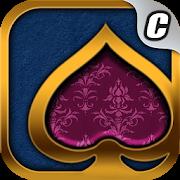 Aces® Spades 2.2.2 MOD APK (Hack + Unlimited) Download