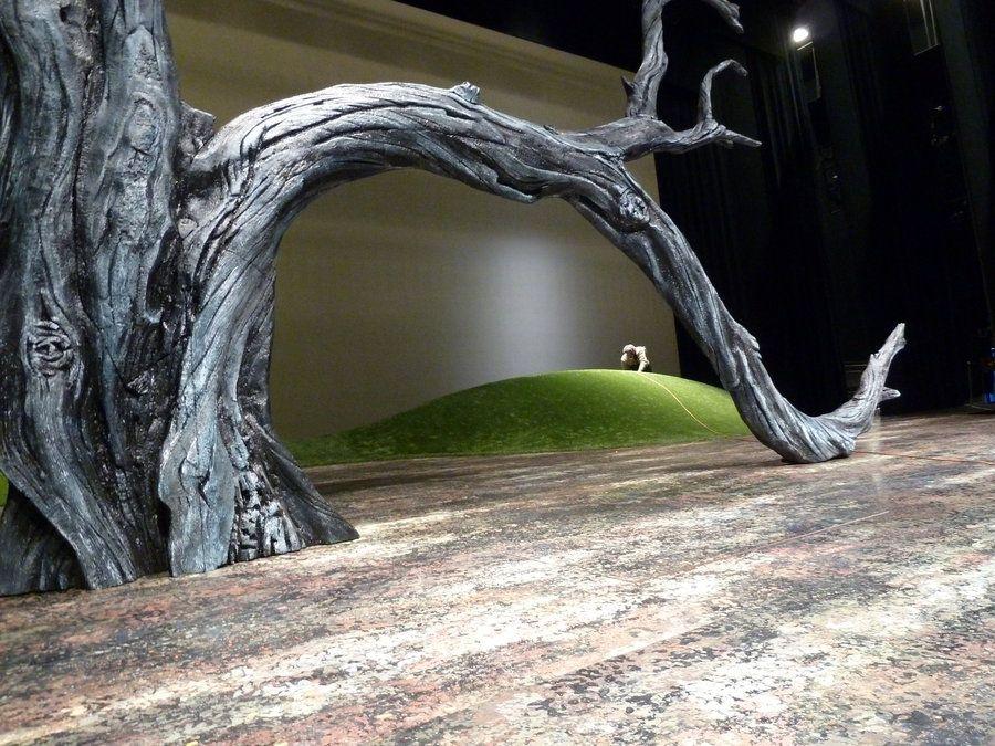 Set design idea enchanted forest pinterest scenografia arte set design idea solutioingenieria Image collections
