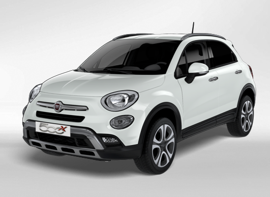 teintes fiat 500x cross 2015 couleurs colors hot cars pinterest fiat hot cars and cars. Black Bedroom Furniture Sets. Home Design Ideas