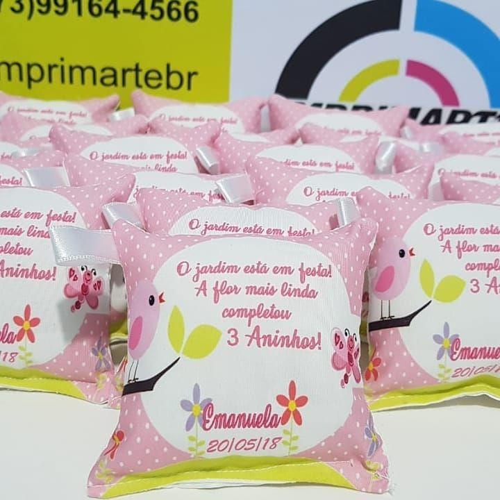 6b00bdc276fab Almochaveiros Personalizados  almochaveiros  personalizados   lembrancinhaspersonalizadas