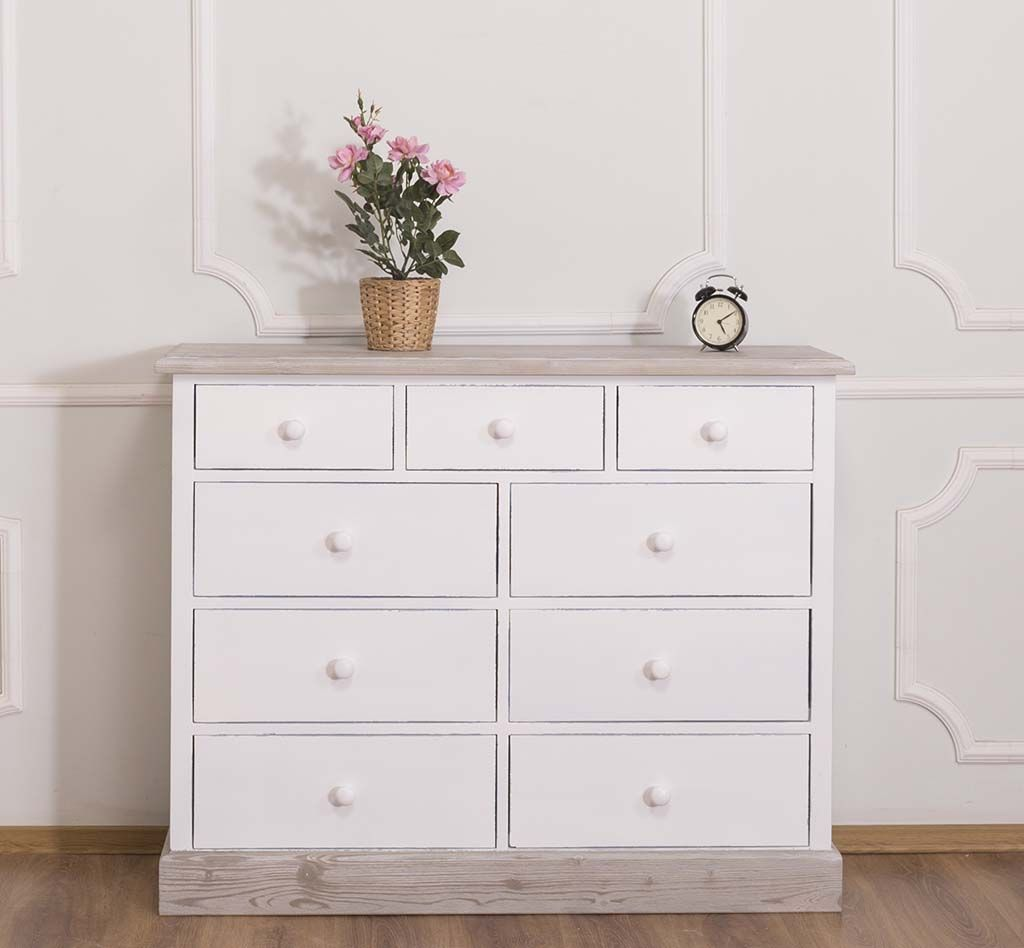 Schlichte Kommode Landhausstil Schlafzimmer Moebro De Ihr Onlin Schlichte Kommode Landhausstil Buro Kommoden Sideboards Buro In 2020 Kommode Landhausstil Schlafzimmer Kommode Weiss Kommode Mobel