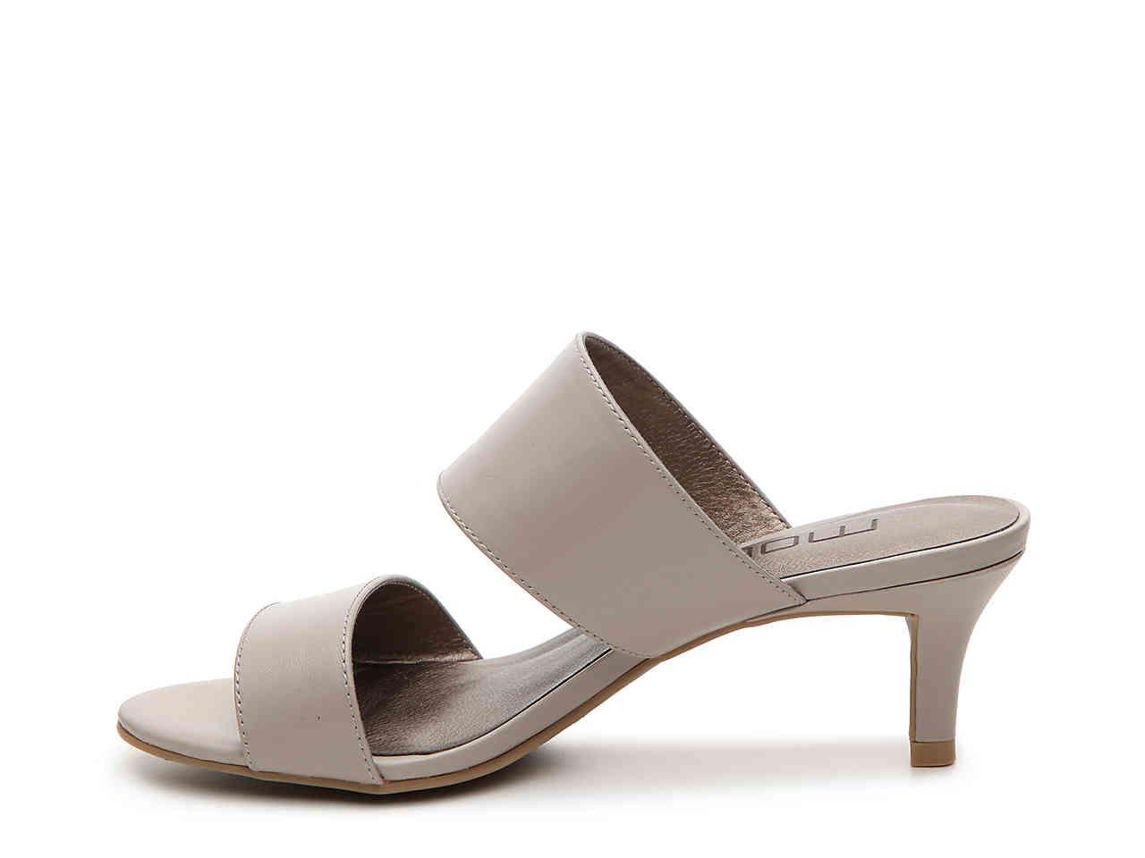 334b710ee403 Moda Spana May Sandal Women s Shoes