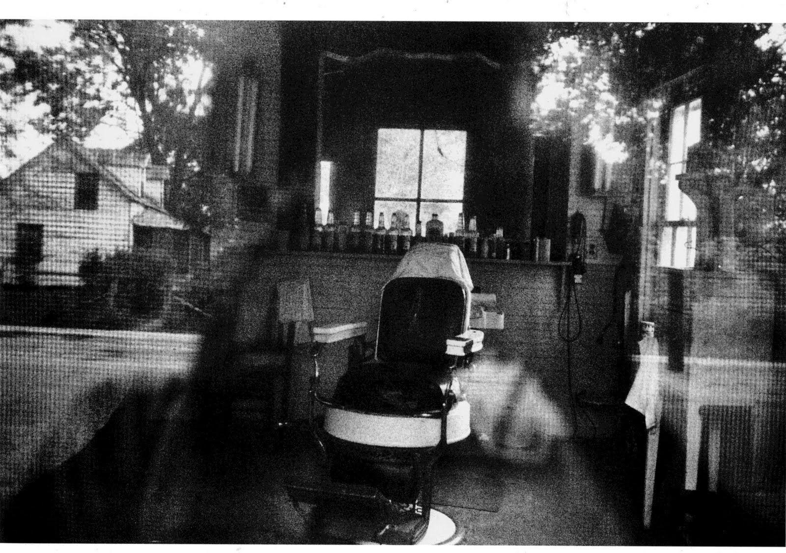 Disonancias: Robert Frank importante figura estadounidense de la fotografía y el cine