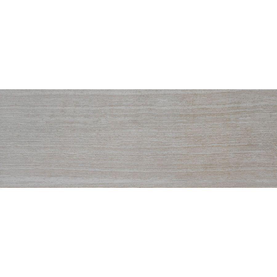 Kitchen floor 12 in x 24 in leonia silver glazed porcelain floor kitchen floor 12 in x 24 in leonia silver glazed porcelain floor tile dailygadgetfo Gallery
