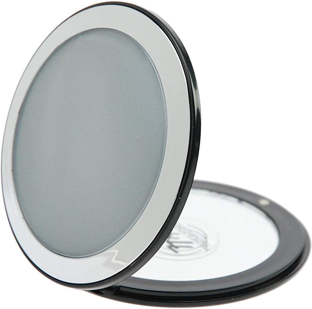 Loywe 7 Fach Normal Kosmetikspiegel Schminkspiegel Rasierspiegel Klappbar Wandspiegel Lw32 7 Fach Geschenksachen Geschenkideen Mobel Badezi Kosmetikspiegel