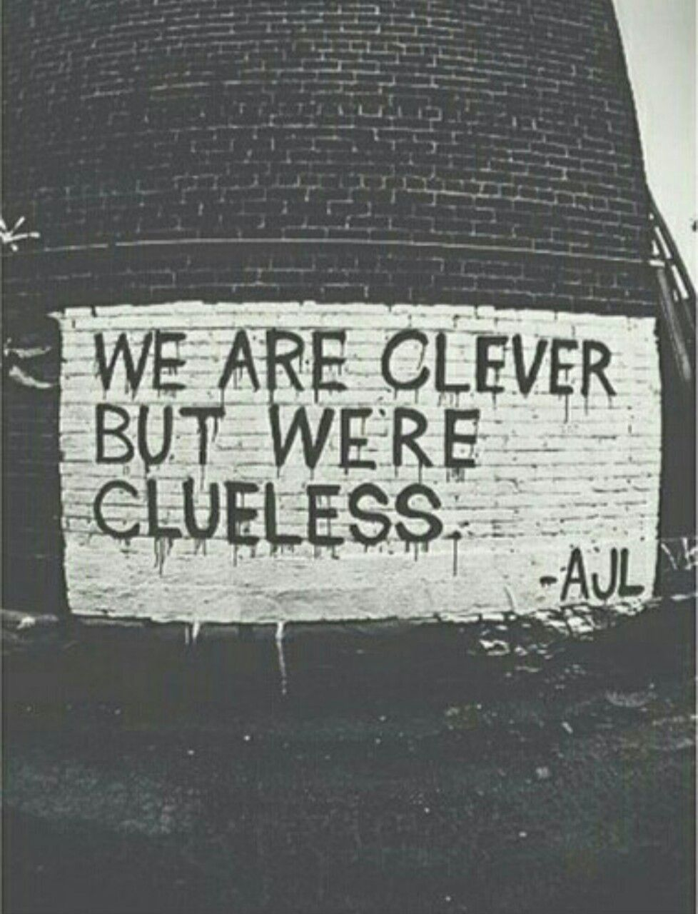 Famous graffiti art quotes - Image Result For Quote About Street Art Street Art Pinterest Street Art
