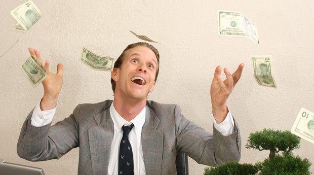 4 coisas que os ricos não falam – e você também nã...
