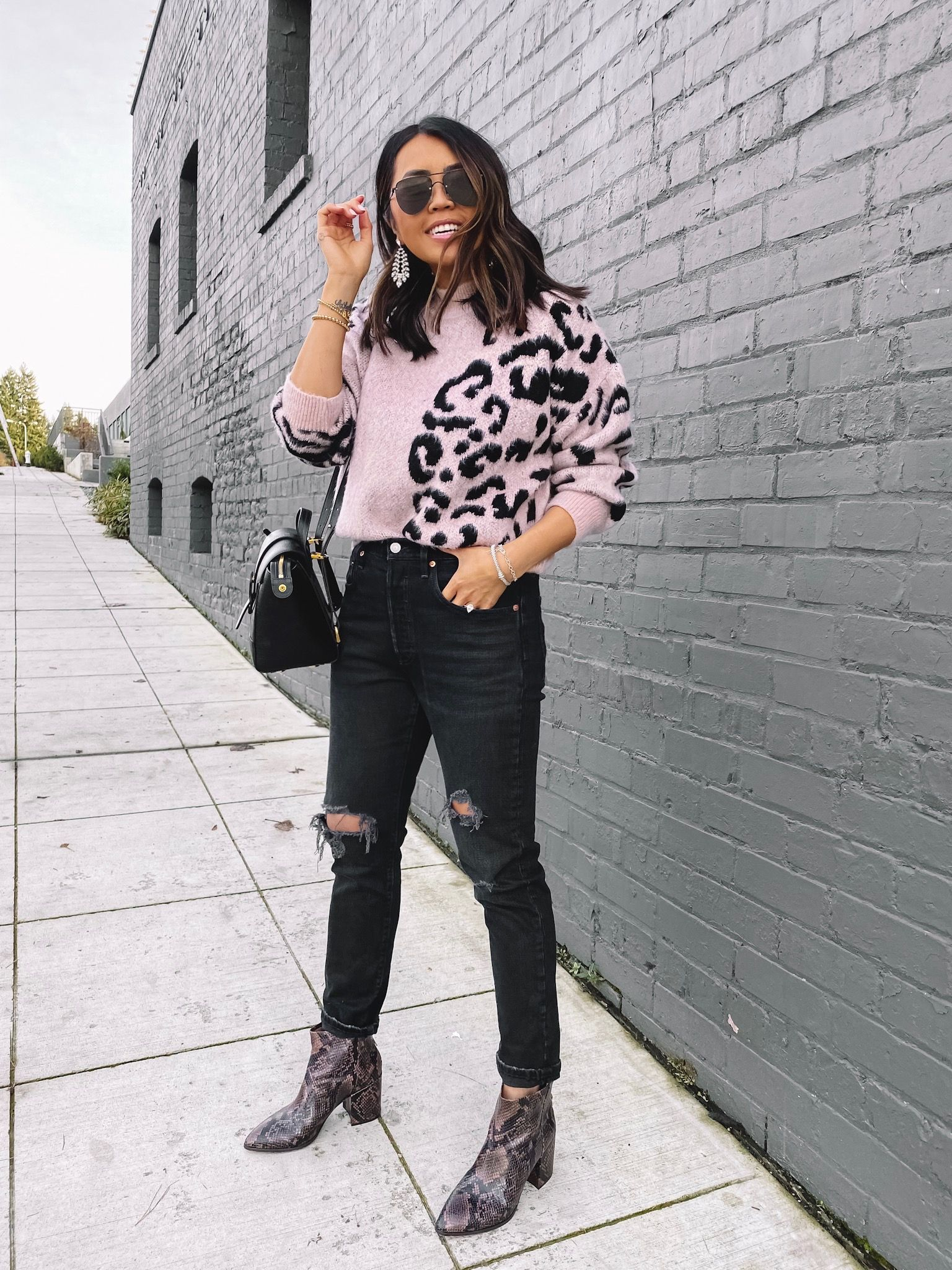 Nordstrom Black Friday 2019 And Cyber Monday Deals In 2020 Fall Outfits Black Friday 2019 Nordstrom