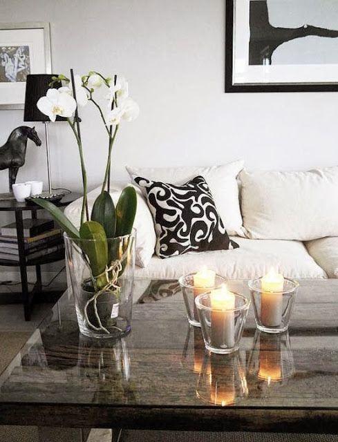 hometrotter. home style blog | casa, arredamento, design ... - Arredamento Design Living