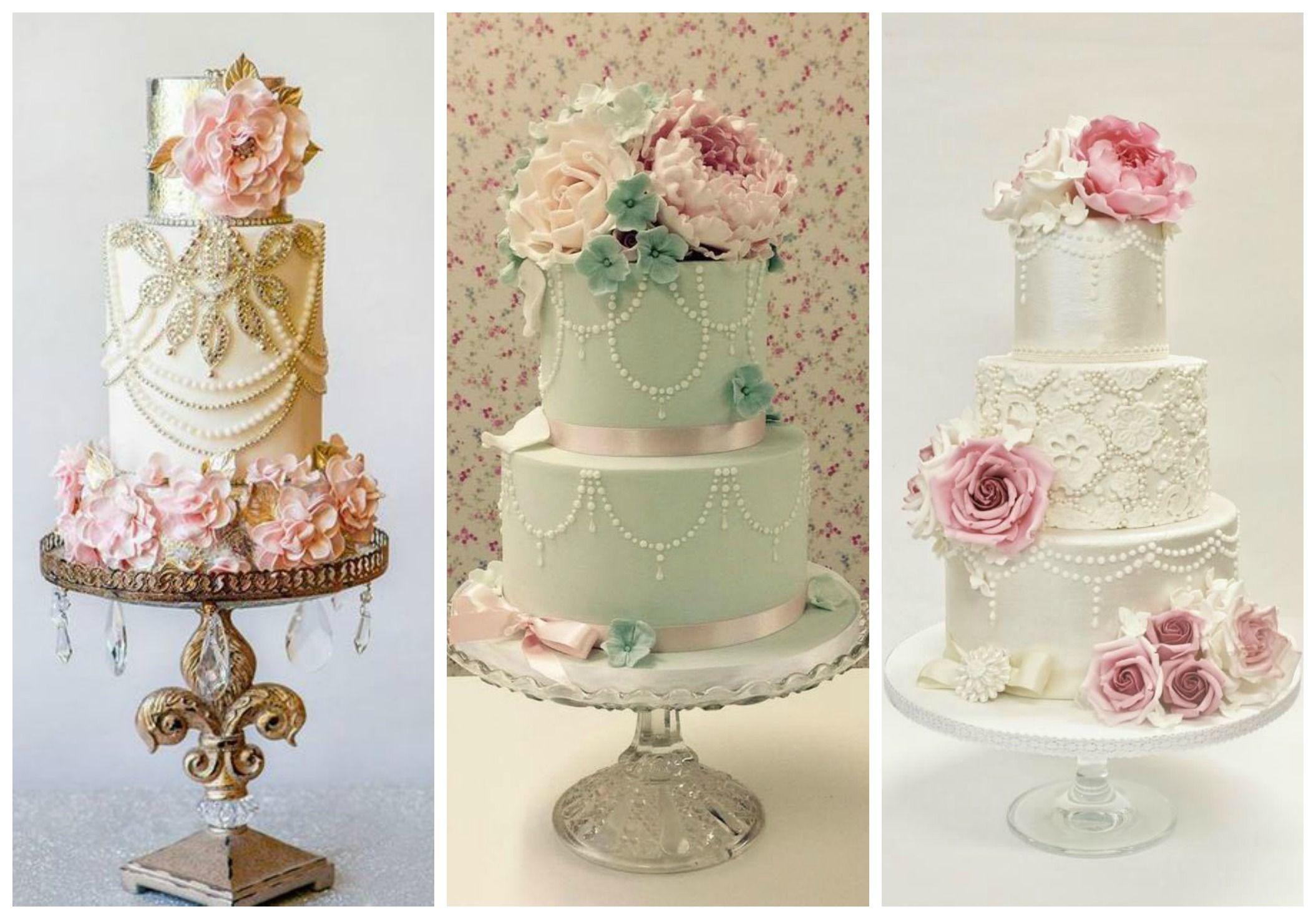 Cakes Cake and Wedding cake