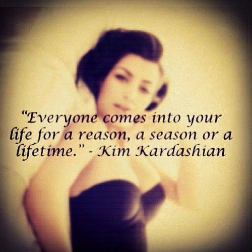 Kim kardashian quote quotes pinterest citas kim kardashian quote thecheapjerseys Images