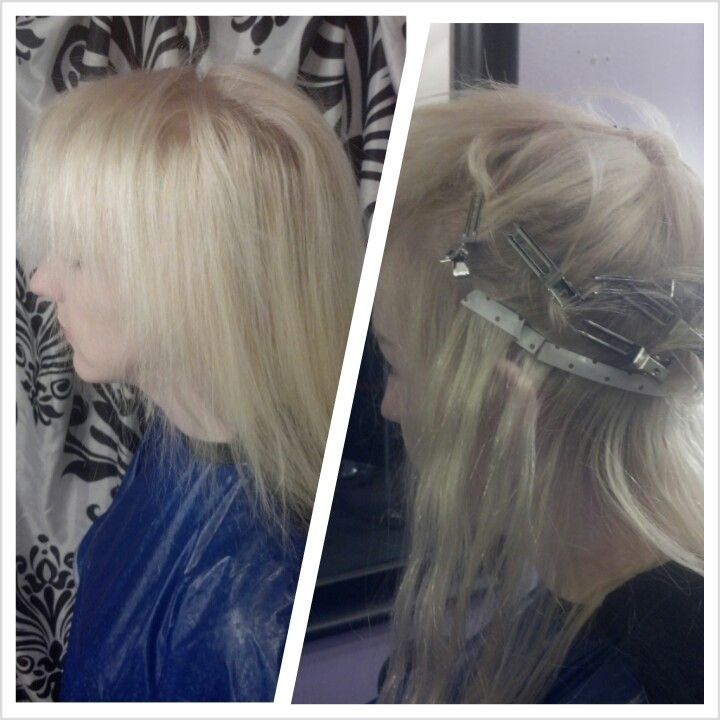 Tape In Extensions Omaha Hair Extensions By Tomeka 4024909626