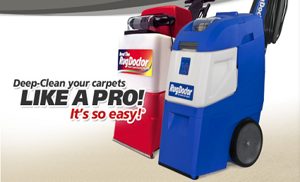 print 10 off rug doctor carpet cleaning solution and machine rental