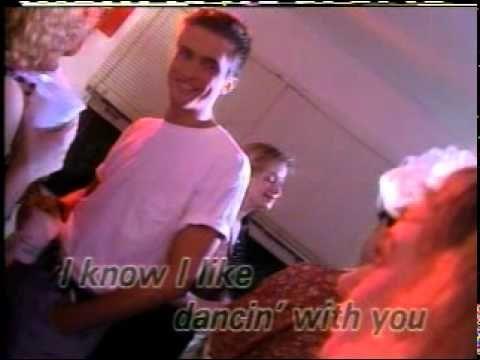Kiss Me Deadly-(Karaoke)-Lita Ford Hits