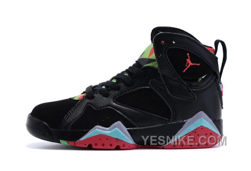 Big Discount 66 OFF Kids Air Jordan XI Sneakers 214