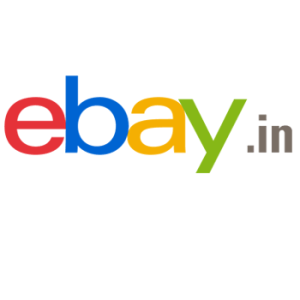 Ebay India Online Shopping How To Buy And Sell On Ebay India Www Ebay In Techsog Online Shopping India Ebay Online