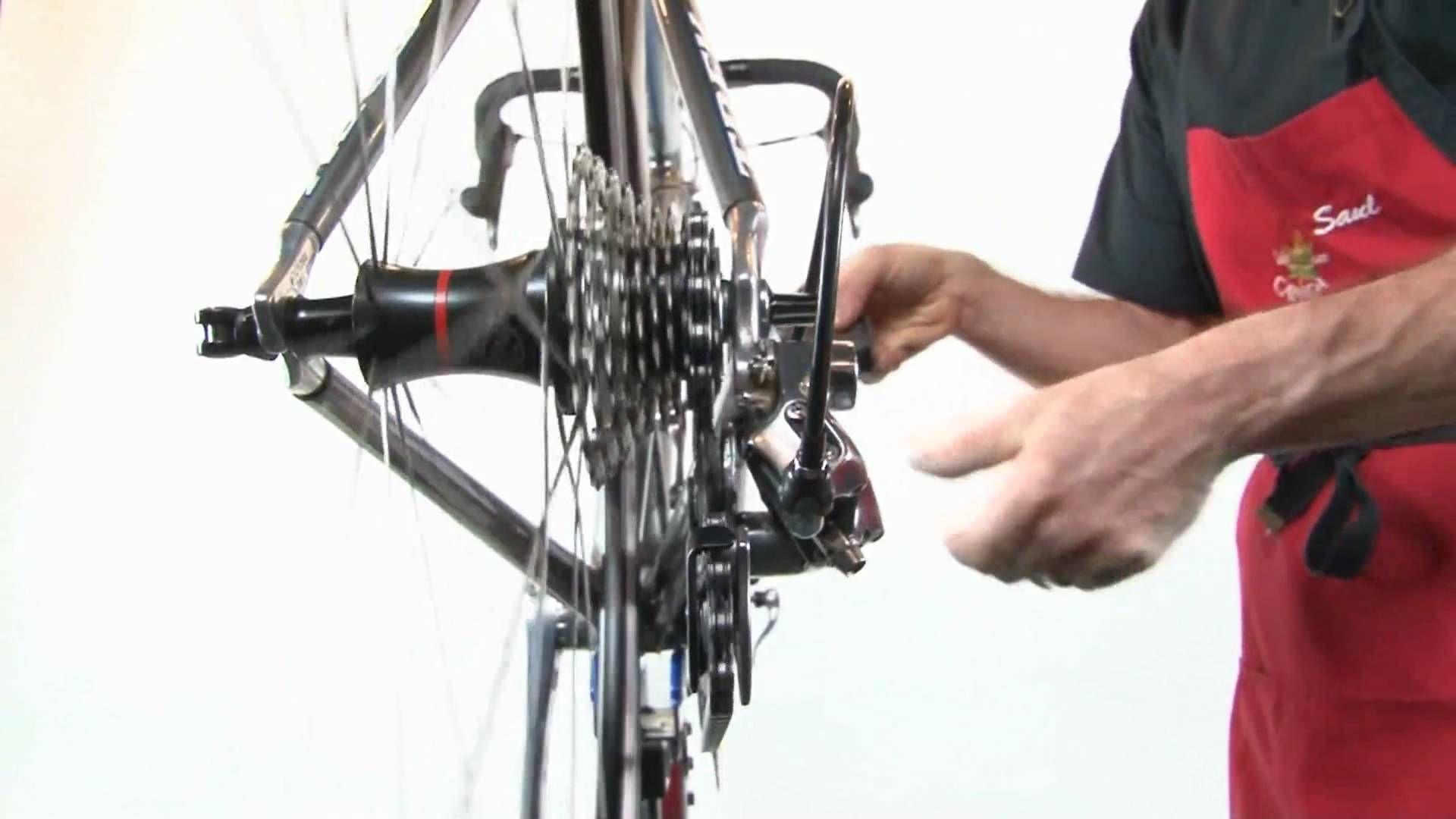 Mtb Video Tune Your Gears Http Whatisthebestmountainbike