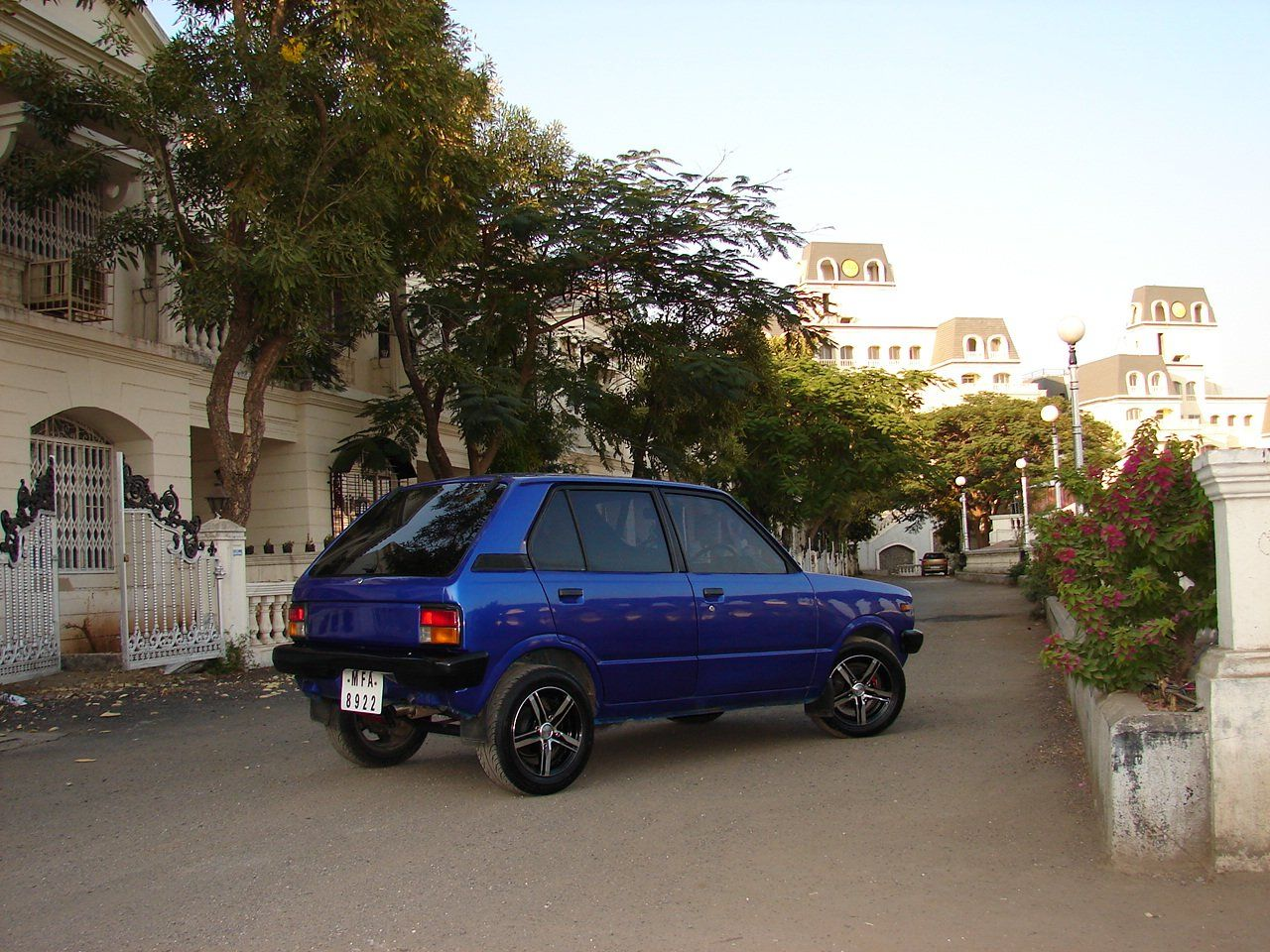 Pin By Ashwani Pareek On Dreamers Car In The World Modified