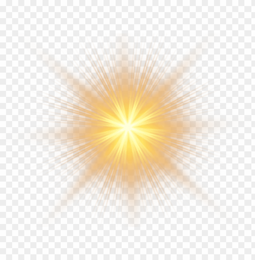 Cool Effects Clipart Light Light Png Image With Transparent Background Png Free Png Images Transparent Background Clip Art Png Images