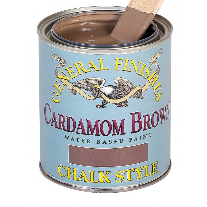 USE ON KITCHEN CABINETS?? OR MILK PAINT ...
