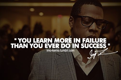 """""""Remind yourself. Nobody built like you, you design yourself."""" - Jay-Z #motivation"""