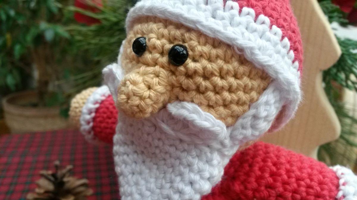🎅Weihnachtsmann 🎅 | Pinterest | Weihnachtsmann, Coca Cola und Spanisch