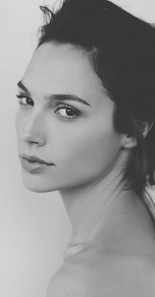 Gal Gadot, Actress: Furious 6. Gal Gadot is an Israeli actress and model. She was born in Rosh Ha'ayin, Israel, to a Jewish family (from Poland, Austria, Germany, and Czechoslovakia). She served in the IDF for two years, and won the Miss Israel title in 2004. Gal began modeling in the late 2000s, and made her film debut in the fourth film of the Fast and Furious franchise, Fast & Furious (2009), as Gisele. Her role was ...