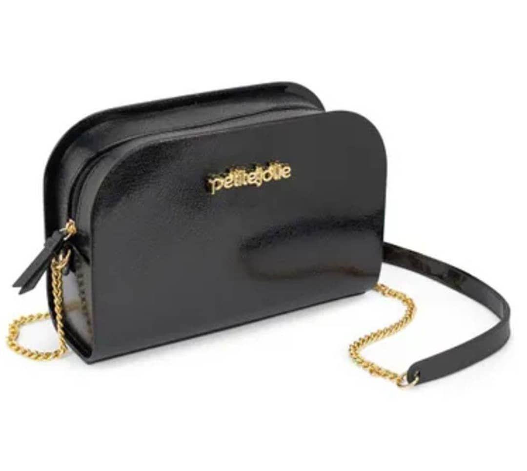 Bolsa Petite Jolie Disponivel 61 993002271 Pagamentos