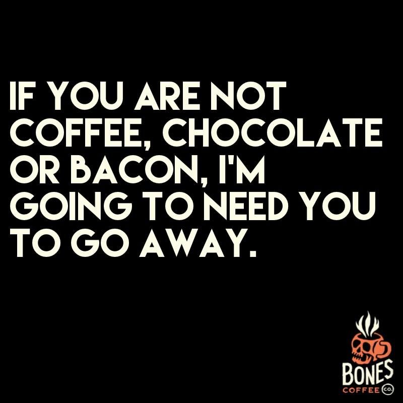 Coffee is always the answer! :-) | Celebrate Morning Coffee Meme's ... #coffeeShop