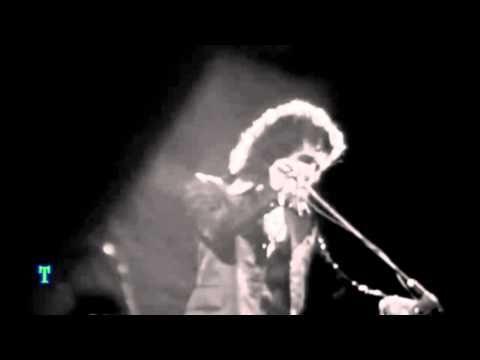 Youtube Roberto Carlos Musica Del Recuerdo Musica Variada