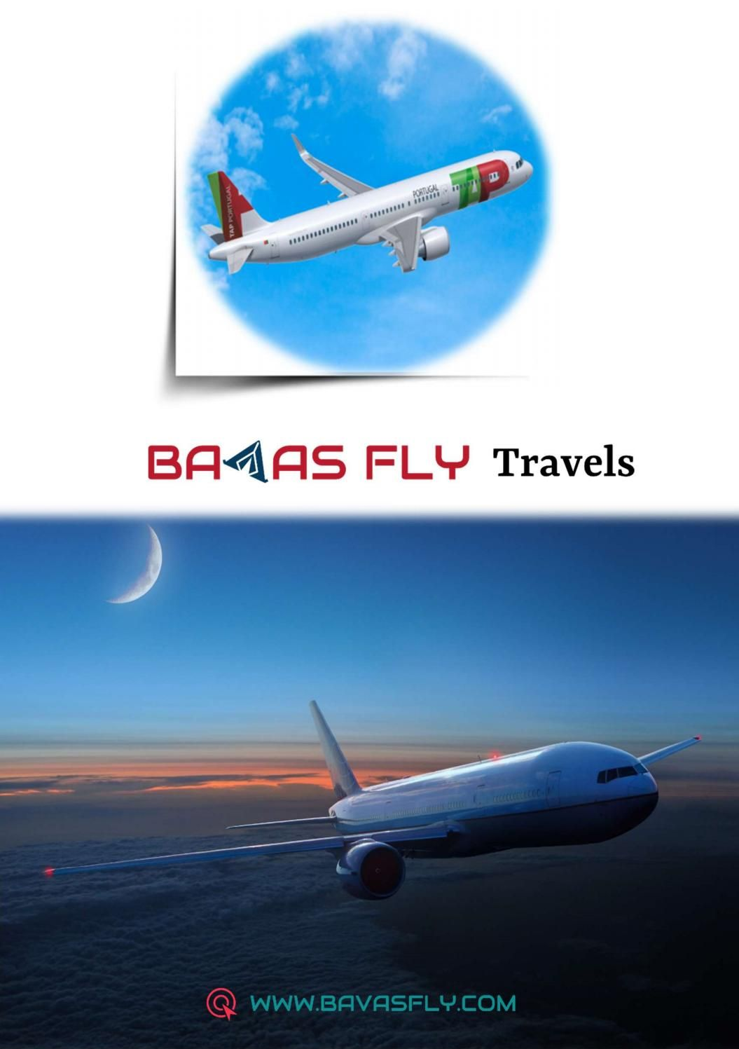 Bavasfly fly travel airplane view travel