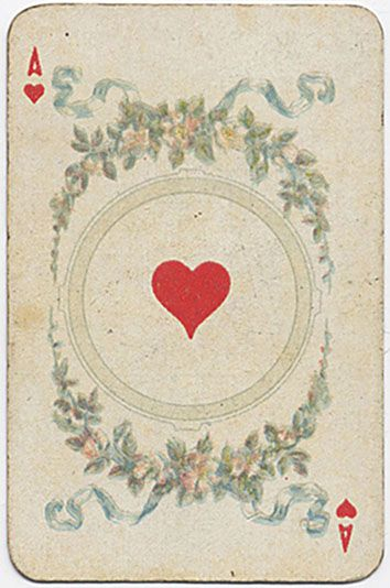Nombre (Deck):Mittelalter. País (Country): Alemania (Germany). Fabricante (Made ): Dondorf (Date):1.889. BARAJA ORIGINAL. ORIGINAL CARDS