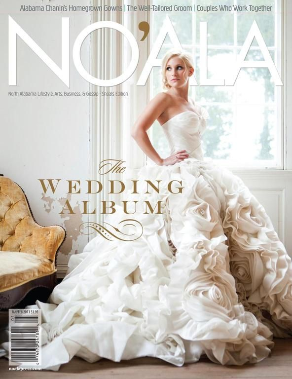 Pnina Tornai: buy this dress for a fraction of the salon price on PreOwnedWeddingDresses.com