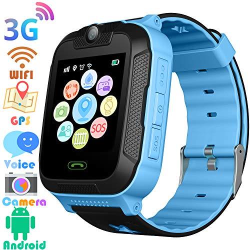 images?q=tbn:ANd9GcQh_l3eQ5xwiPy07kGEXjmjgmBKBRB7H2mRxCGhv1tFWg5c_mWT Smart Watch Gps Tracker