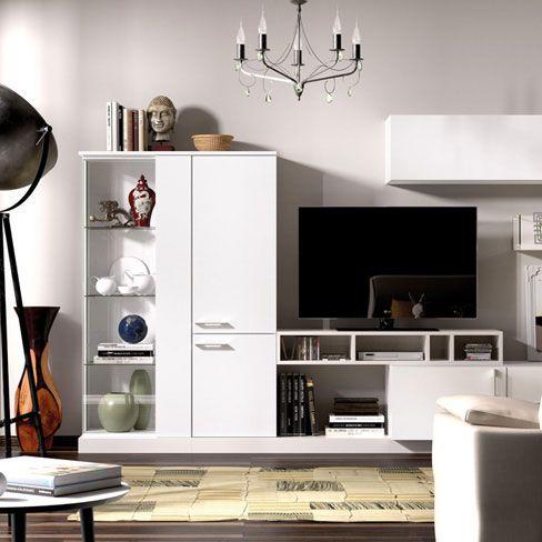 Excepcional Mueble Escayola Ideas Ornamento Elaboración Festooning ...
